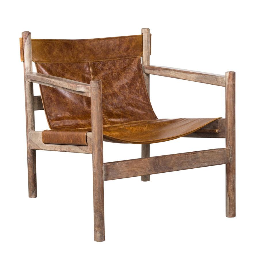 Nolan Sling Chair