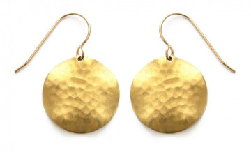ARTISANA EARRINGS