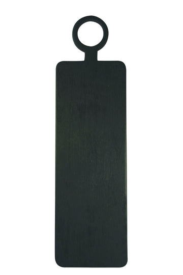 Black Mongo Wood Board