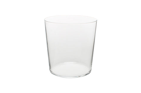 SM SPANISH BEER GLASS