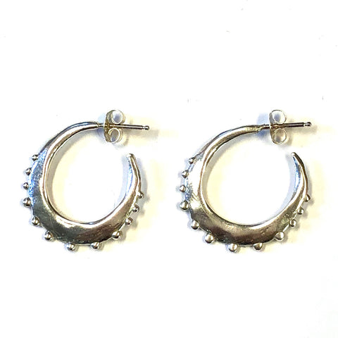 Elba Earrings