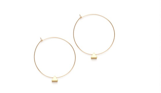 TINY MOUNTAIN HOOPS