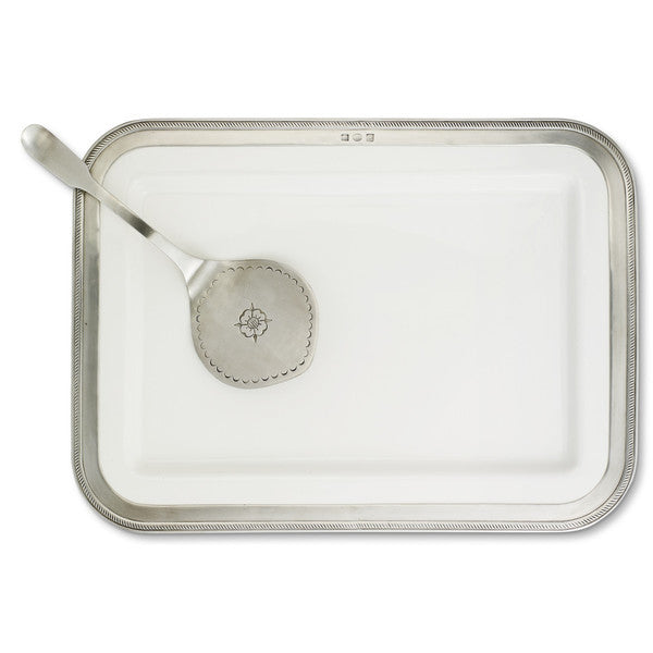 Luisa Rectangle Platter