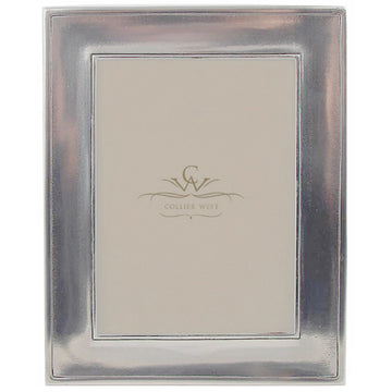 Lombardia Rectangle Frame, Large