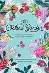 The Cocktail Garden - Ed Loveday