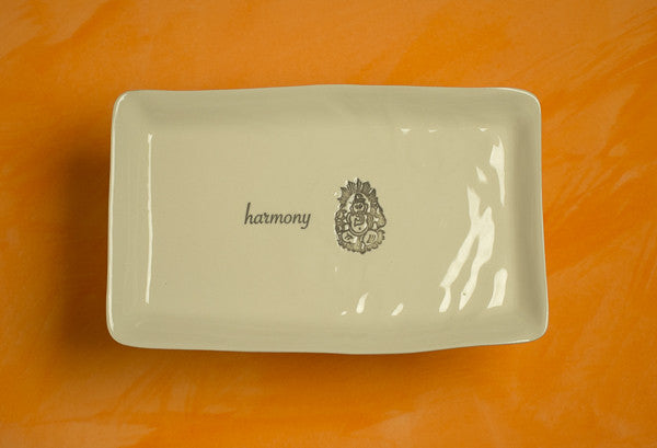 Harmony Dishes