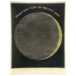 new moon tray