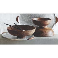 Holland Round Nested Bowls