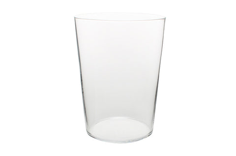 LG SPANISH BEER GLASS