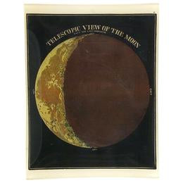 the moon tray