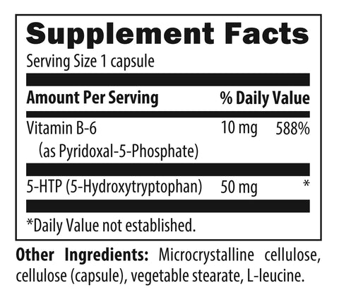 5-htp synergy; 5 htp synergy  5-htp supplement 5 htp supplement serotonin supplement 5 htp serotonin