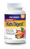 Chewable Kids Digest (Enzymedica)