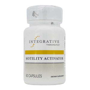 Motility Activator (Integrative Therapeutics)