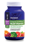 Enzyme Nutrition Women's 50+ (Enzymedica)