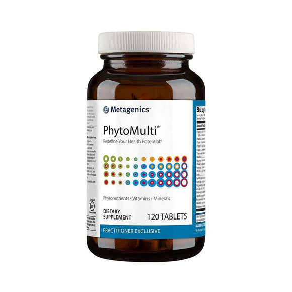 PhytoMulti® (Metagenics)