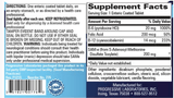SAMe-200 200mg (Progressive Labs) - 30 Tablets
