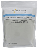 Physician's Elemental Diet (Integrative Therapeutics)