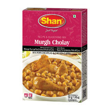 Load image into Gallery viewer, Shan Mix Achar Gosht