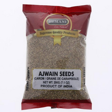Load image into Gallery viewer, Hemani Ajwain Seeds  	200 Gm