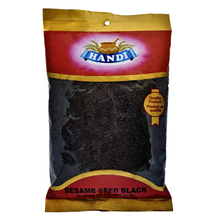 Load image into Gallery viewer, HANDI BLACK SEED (KALONJI) 200GM