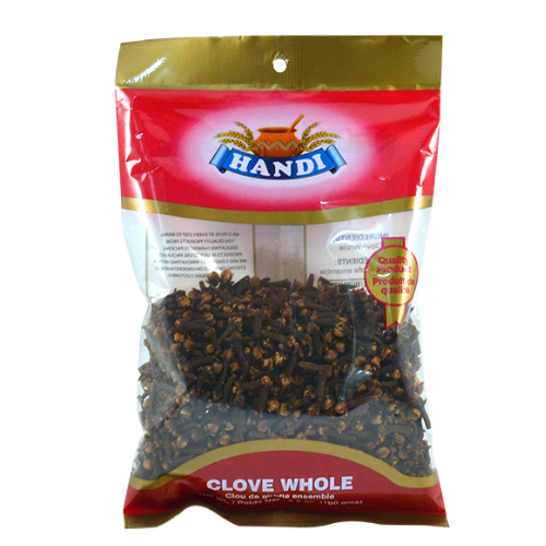HANDI CLOVE WHOLE 100GM