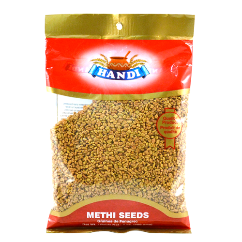 HANDI METHI SEED 200GM