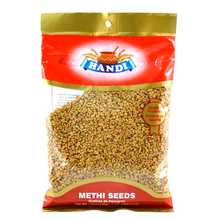Load image into Gallery viewer, HANDI METHI SEED 200GM