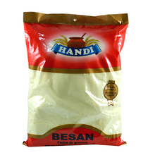 Load image into Gallery viewer, HANDI BESAN 2 LB