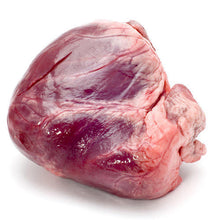 Load image into Gallery viewer, Lamb Heart Per Lbs