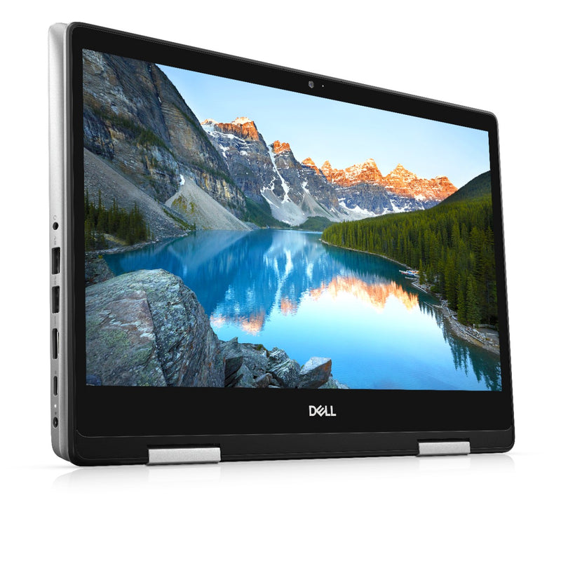 Refurbished Dell Inspiron 5491 screen - Peach Stores
