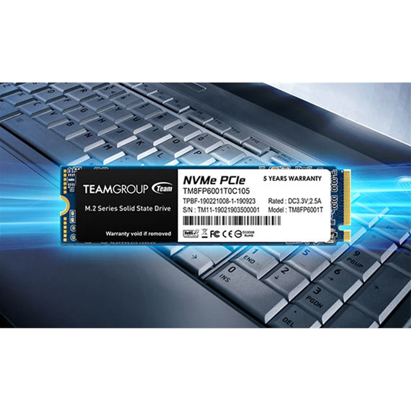 Team MS30 256GB M.2 2280 SATA III Solid State Drive (SSD) Shine - Peach Stores