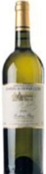 Chateau La Grande Clotte Blanc Bordeaux 0,75 Rolland Collection - Tvoja Vinoteka