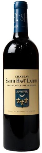 Chateau Smith Haut Lafitte 2013 ,Grand Cru Classe 0,75l - Tvoja Vinoteka