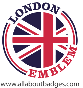 badge makers uk