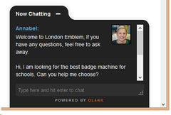 London-Emblem-Chat-Window-Olark
