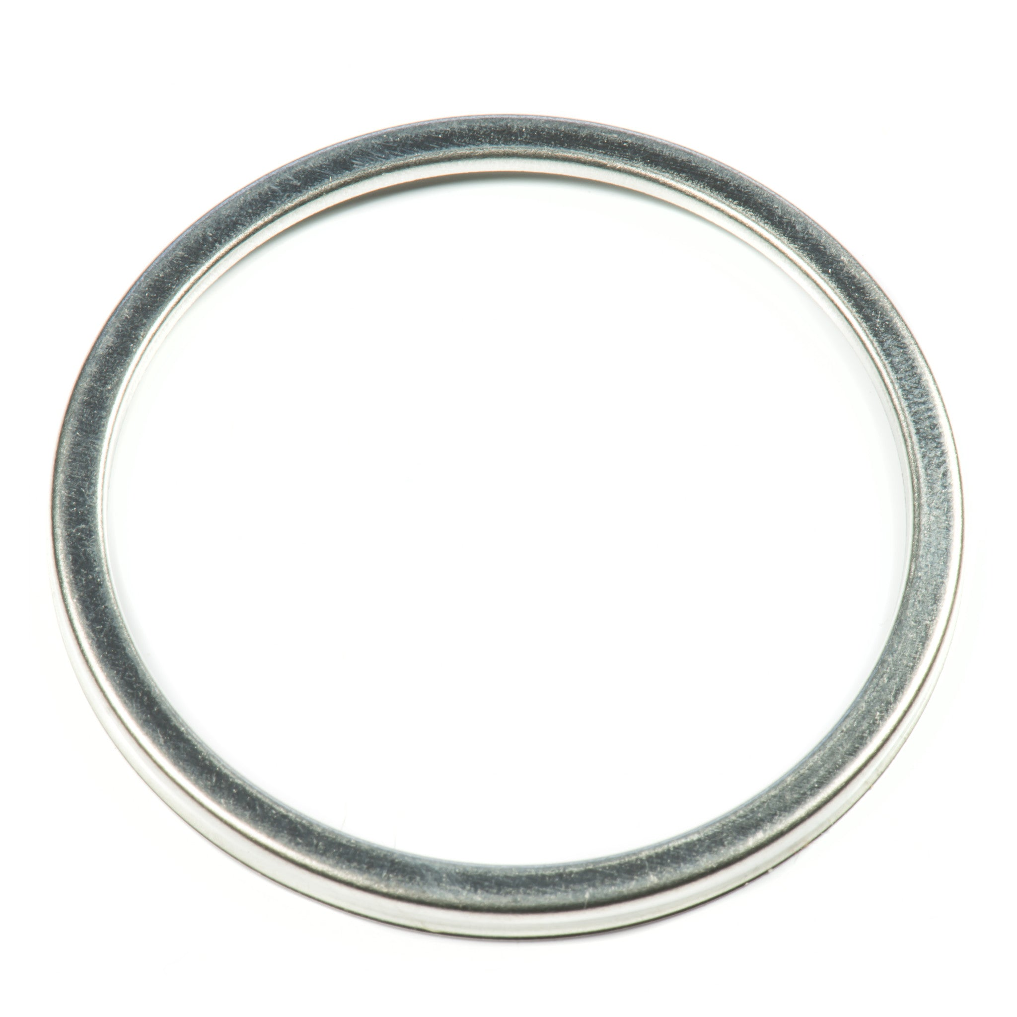 55mm Mirrors Metal Rings - Spares