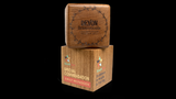 Real Wood Cube Award