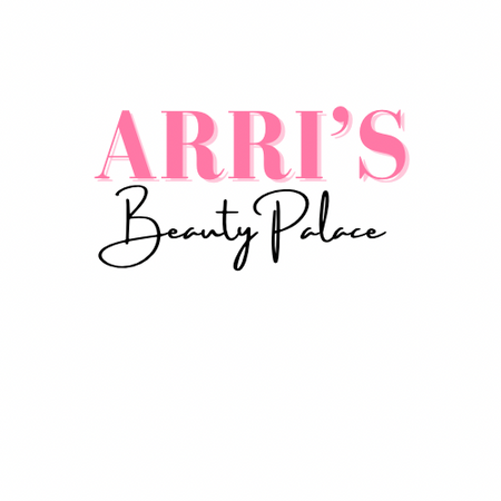 Arri's Beauty Palace