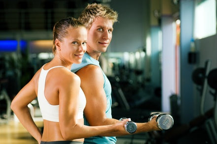 provide best home exercise equipment for beginners and fitness accessories for exercise in price!