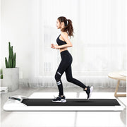 Mat For Treadmill Protect Floor - FitnessWanted