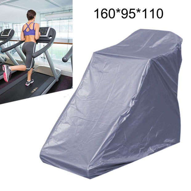 Waterproof Household Mini Treadmill - FitnessWanted