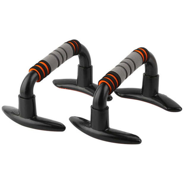 Push up Stand Bars - FitnessWanted