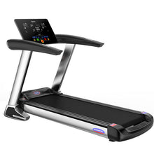 Load image into Gallery viewer, multi-function pedometer treadmill - FitnessWanted
