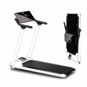 Mini Fitness Home Treadmill - FitnessWanted