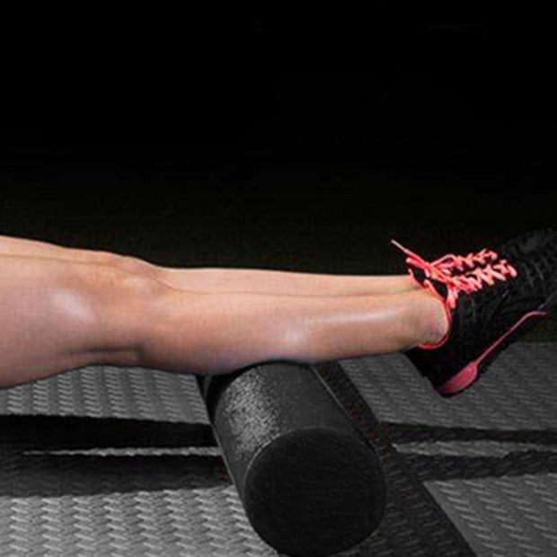 Roller Muscle Back Pain Trigger - FitnessWanted