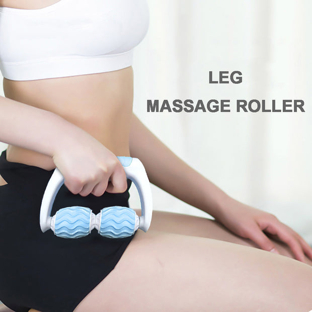 Massage Rollers for Arm Leg - FitnessWanted