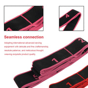 Pull Strap Belt - FitnessWanted