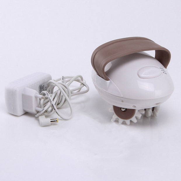 Electric Body Slimming Massager