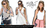 "<a href=""http://rockmintstyle.com/products/bijouterie-blue-stardust-stretch-bracelet/"" target=""_blank"" > Audrina Partridge, Jessica Alba and Maria Menounos all wearing Bijouterie bracelets</a>"