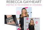 "<a href=""http://rockmintstyle.com/collections/hipanema/"" target=""_blank"" >Rebecca Gayheart in Hipanema </a>"